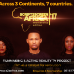 High Definition Film Academy unveils  Script to Screen Africa