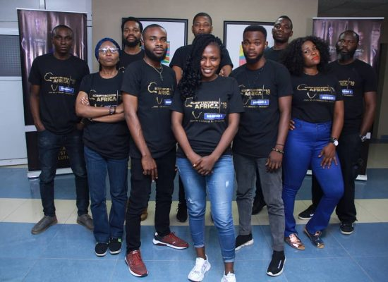 Script2screenafrica 2019 Zonal Boot Camp Successfully Concluded, Next Phase Anticipated